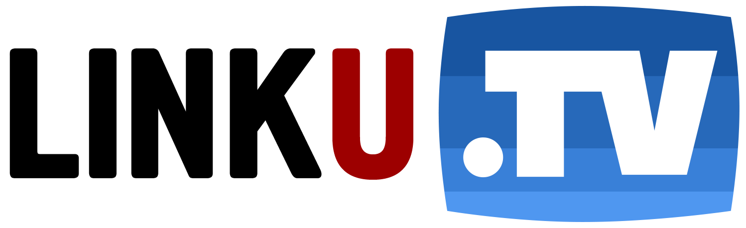 LinkU Blog Logo